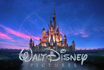 Disney / Reviews, Articles & Pins Relating To Disney!