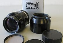 Cameras / Photography / Cameras & Photography items from our eBay store.