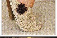 тапочки,носки -Обувь