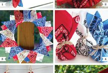 baby shower ideas / by Jennifer Young