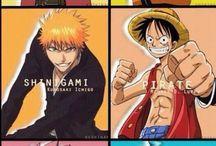 Anime .3