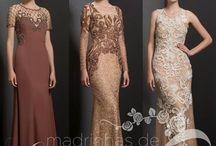 Modas e Modelos