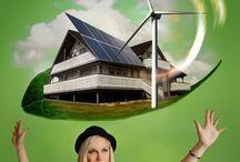 PROSUMENT BEZ TAJEMNIC / PROJEKTY PLAKATU / ILUSTRACJE / PAPETERIA / BROSZURA klient: Narodowy Fundusz Ochrony Środowiska i Gospodarki Wodnej 2014