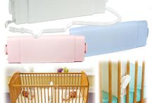 Saferbaby Sleeper / Images of the Saferbaby Sleeper