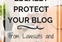 Blogging Know-How