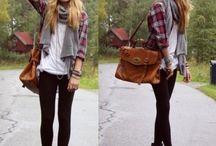 nice look's