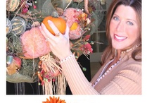 Meet The Real Susie Homemaker! / Meet TV's Home Expert and the Real Susie Homemaker! Go to: