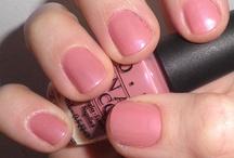 Polish Swap / Nail polishes up for swap!