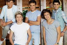 !!!One Direction!!!