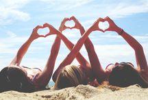 photo beach ideas