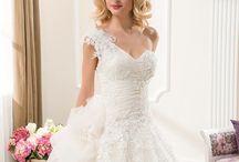 Gelinlik&Weddingdress / Wedding dress