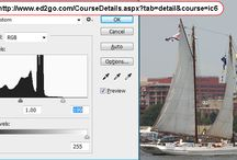Ed2go Photoshop help / Here is where I place help images for my Photoshop students at ed2go. If you are interested in the class, this link to it is: http://www.ed2go.com/CourseDetails.aspx?tab=detail&course=ic6