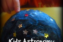 Science Activities for Kids / by Play Create Explore
