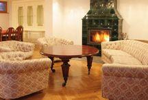 CZ UBYTOVÁNÍ / Ubytování v ČR ideální pro rodiny s dětmi #overenorodici #rodina #deti #hotel #penzion #kemp #apartmán #chata #chalupa #dovolená #léto #zima