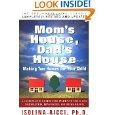 Divorce & Parenting Books Worth Reading / Books about helping your kids (and you) through divorce