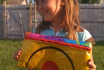 Sewing & Crafts - Bags, Purses & Wallets
