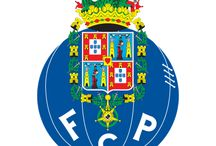 FC.PORTO