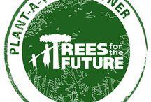 Fashion Sustainability / For Art's Sake Loving Project Sustainable fashion Eco-friendly fashion Fashion sustainability products Fashion charities