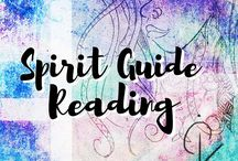 Wild Splice Readings / Psychic tarot oracle intuitive reading via etsy or contact me