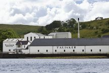 Talisker Whisky / Whisky Please sells the finest single malt whiskies online at very low prices.