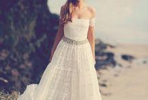 tanker til have bryllup / sjove og gode ideer til jeg skal giftes i 2015