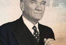 Atatürk ❤