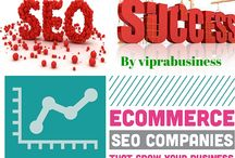 Best seo company in india / THis is about best seo services in india.