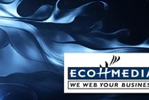 Wooi Web Agency