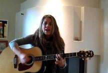 Music / by Amber Figiel