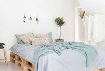 slaapkamer 2.0