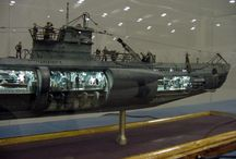 Modeling Navy
