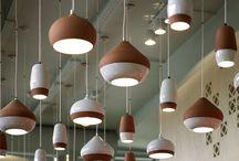ceramica luce