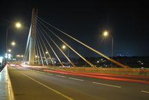 Bandung / Bandung my love city