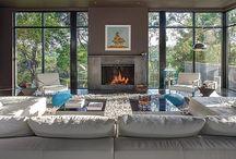 Interior design / Decor