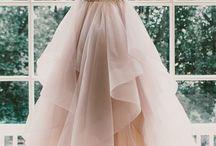 prom dresss project