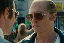 Black Mass / Own it on Digital HD 1/12 and on Blu-ray™ 2/16