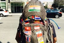 How to choose your backpack?