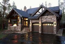 Dream House.!