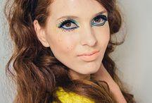 Make-up Decades