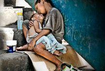 Köyhyys