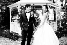 Wedding Venue photos / Linley Estate