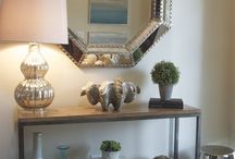 Decor / by Stacy Box