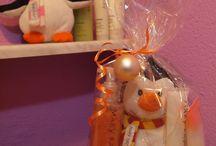 Dárky a vánoční balíčky Mary Kay / Připravuji pro vás dárkové balíčky. Napište si částku, do které se chcete vejít, pro koho balíček bude určen a co má dotyčná osoba ráda:-) vyberu, připravím dárkově zabalím. Některé zde jsou vytvořeny z nejoblíbenějších produktů Mary Kay edith.hola seznam.cz