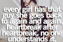 So true it hung around ur mind...