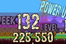 Angry Birds Friends Week 132  power up / Angry Birds Friends Tournament Week 132 All Levels 3 star strategy High Scores no power up visit Facebook Page : https://www.facebook.com/pages/Angry-birds-for-play/473374282730255 blogger page : http://angrybirdsfriendstournaments.blogspot.com/ twitter : https://twitter.com/carloce_kiven https://www.youtube.com/user/abfonline