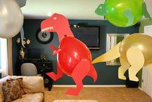 Festa Dino
