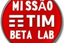 Tim ( Beta Lab )