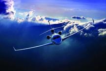 Plane's