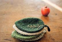 piastrelline crochet
