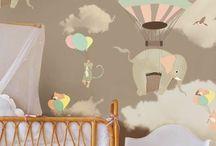 Kinderzimmer ❤️